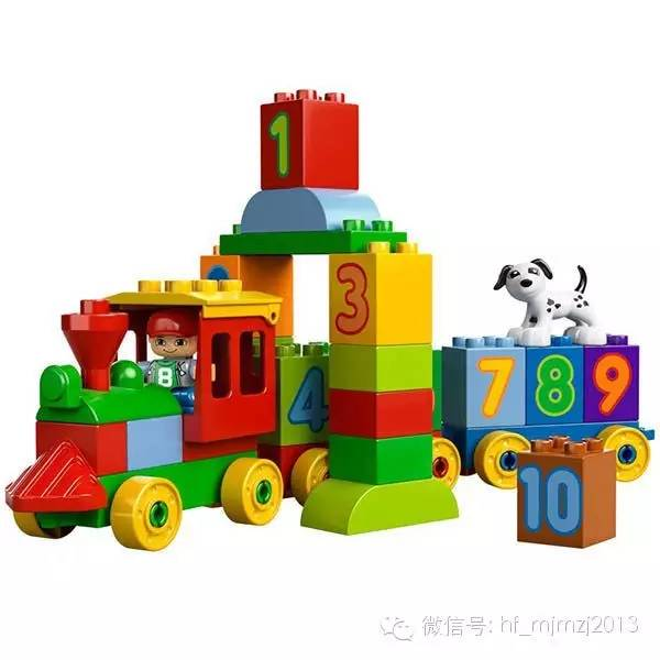 给孩子挑选玩具要注意什么
