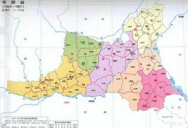 地图 600_408