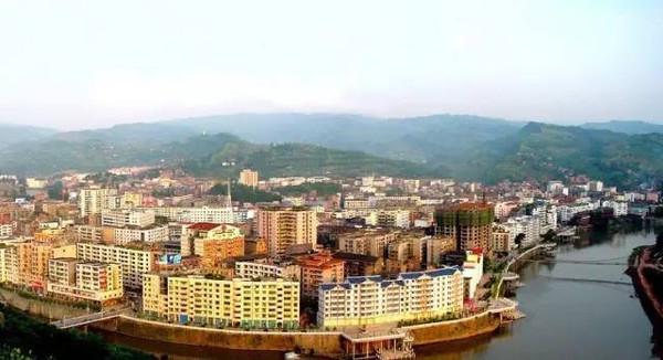 人口老龄化_重庆市乡镇人口