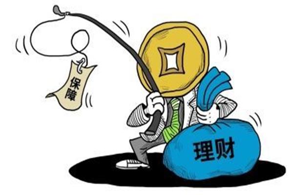 黄金投资理财-中国黄金实时基础金价今天多少一克2020年4月20日中国黄金金价查询