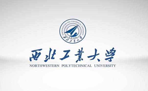 1980年3月,就在中国无人机市场还以军需为主时,陕西省科学技术委员会委托西北工业大学研发一种多用途无人驾驶飞机D-4,主要用于航空测绘和航空物理探矿。1982年,4架样机和两套地面设备研制完成,几个月后进行了第一次成功试飞。1983年12月,D-4通过技术鉴定,被认为是一项水平较高的综合性技术成果,并于1995年投入小批量生产。可以说,D-4开创了中国无人机军用转民用的先河,是真正意义上的第一款中国民用无人机型号。   1991年:雅马哈敲开农业植保的大门