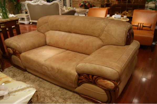 家居 家具 沙发 装修 598_398