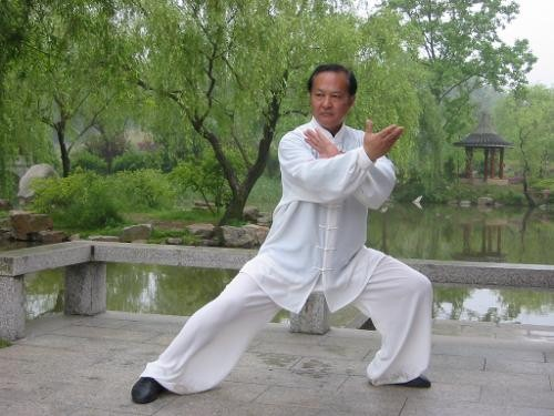 预防治疗腰肌劳损和腰间盘突出最有效的锻炼方法