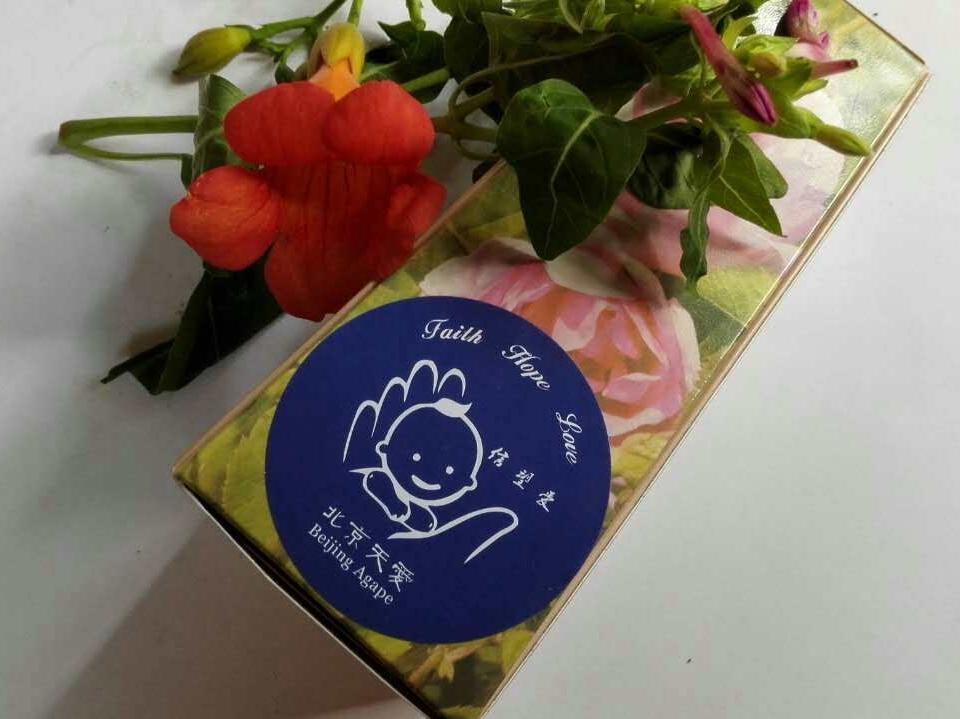 【活动中】玫瑰纯露-有机萃取