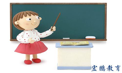 2016年习题考试招聘注意问题需要讲解的教师古镇镇曹小学三图片
