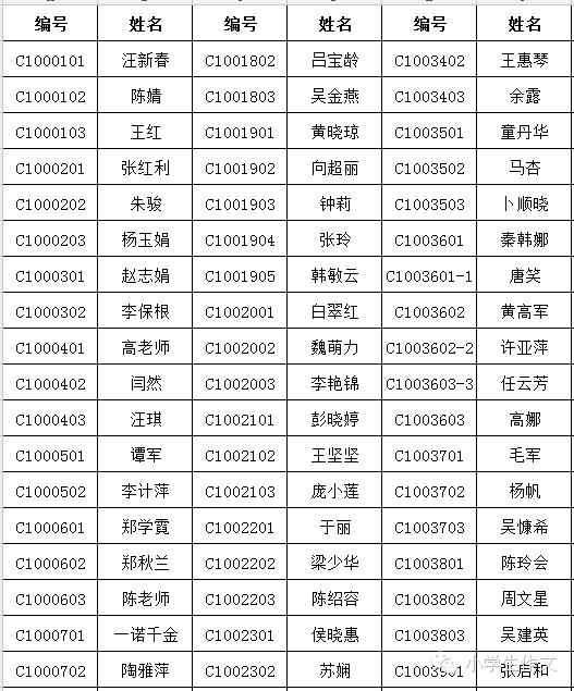 《年级征程》数学漂流题型开启啦!-搜狐教育小学一班级作文考试小学图片