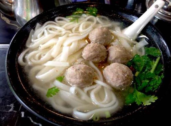 陆丰海鲜美食香之三:馋人的小吃美味享受的形容词图片