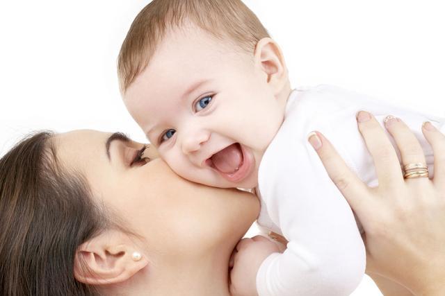 准备要宝宝的准爸妈:应该警惕22个生活小细节!