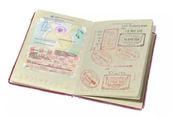 4月起非深户可以在深圳办护照啦!最全办理攻略