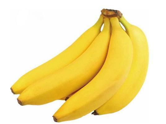 痛心!一根香蕉毁了一个孩子的一生!【新妈课】