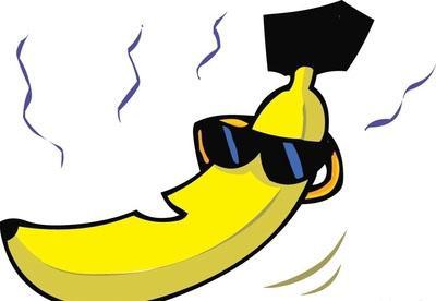 [有出息]痛心!一根香蕉毁了一个孩子的一生!