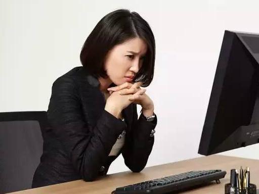 一个女公务员的绸缪:如果下海,50岁后怎么办? - 识局 - 识局智库的博客