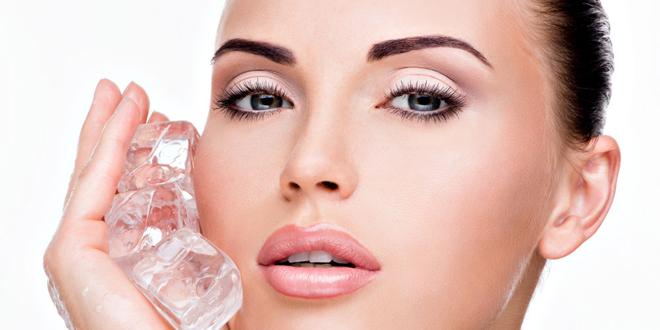 皮肤过敏治疗小妙招 妙招助你快速修复过敏肌肤!-搜狐