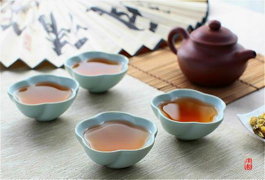 爱喝茶的你,紫砂壶用对了吗?