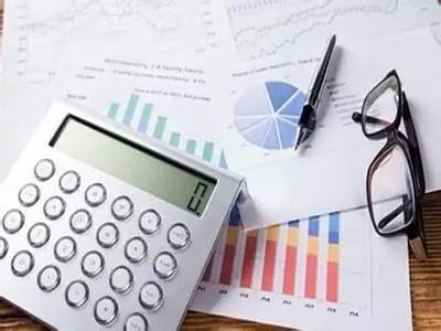 实务:营改增中的进项税额