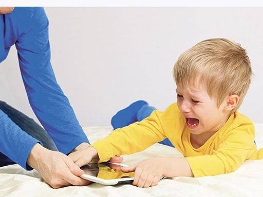如果宝宝遇到柯以敏般的毒舌,该怎么办?【新妈课】