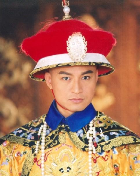 挟天子以令诸侯 中国历史上的权臣 下