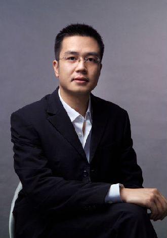 2016年:中国著名室内设计师排行榜加工论文的磨头设计玻璃图片