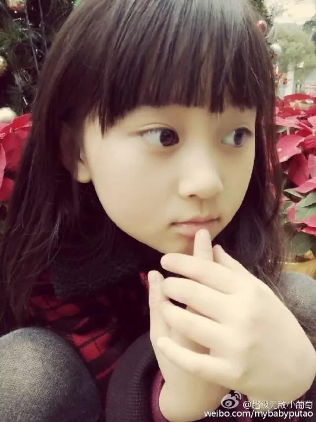 日本yabo亚博体育下载女帝ariel图片