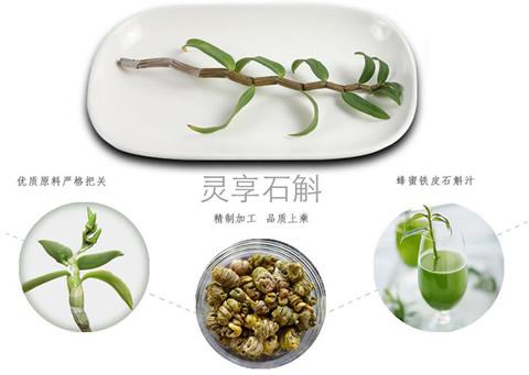 铁皮石斛怎么吃才好 含食用方法