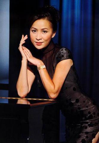 赵薇第六 中国最美女明星身价排行榜,她竟是第一