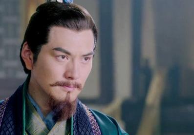 武神赵子龙 不忍直视的演员对比