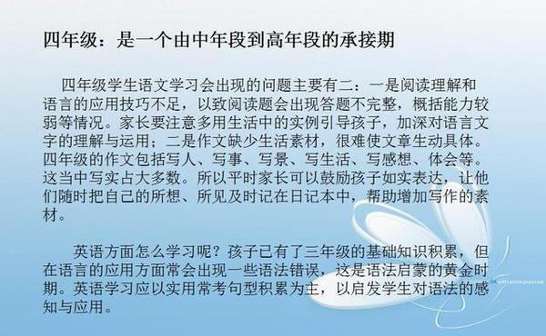 6年级孩子的有用向导(责编保举:数学课件jxfudao.com/xuesheng)