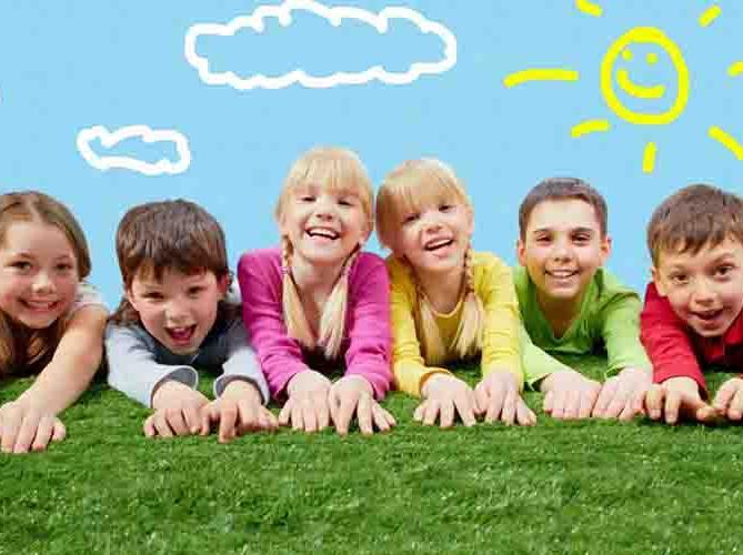 学龄期儿童的勤奋与他未来的成就有多大关系?【新妈课】