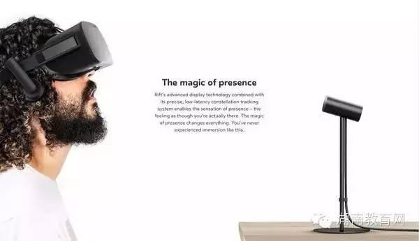 虚拟现实很火爆,举例告诉你什么是VR、AR、MR