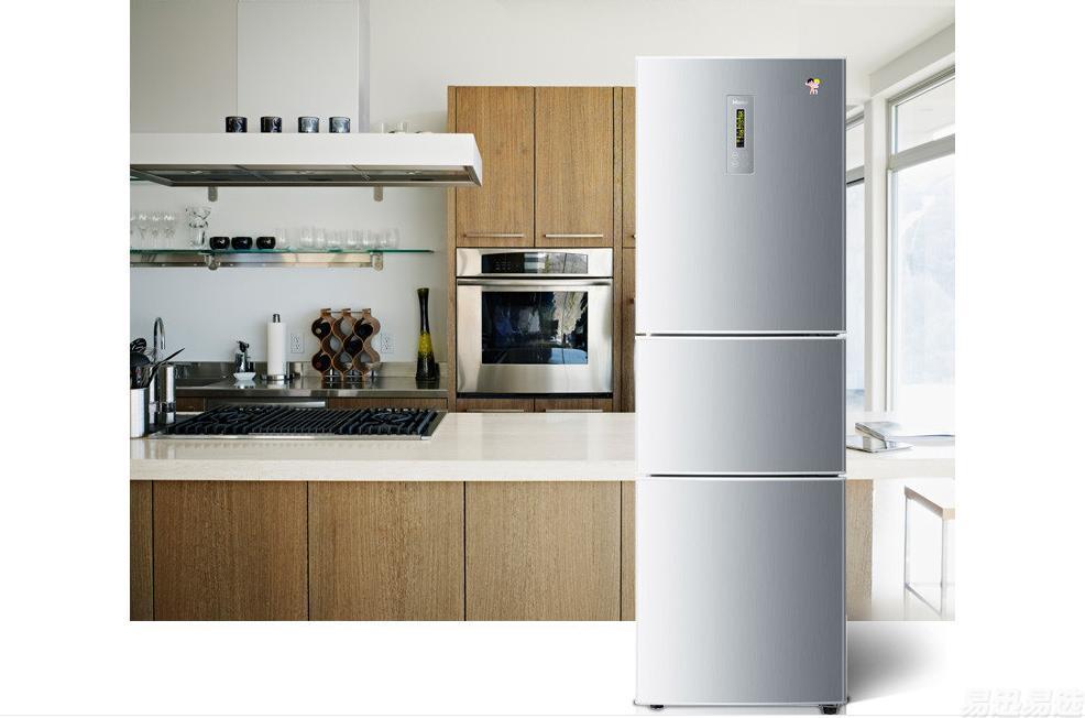 原来冰箱可以这样用图片