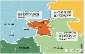 三调江苏各地区人口_江苏地图