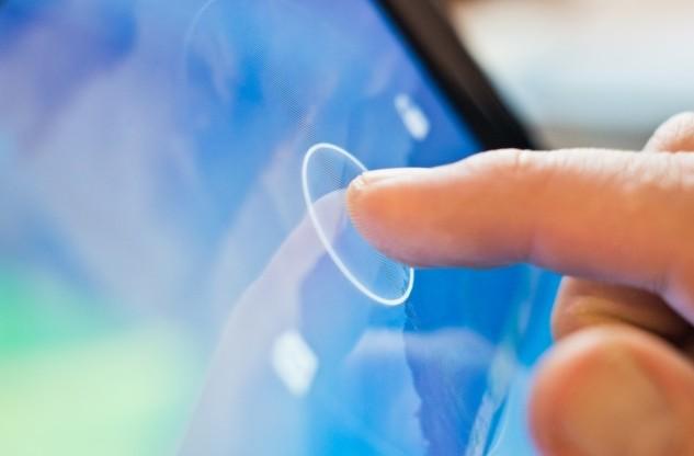 企业网站如何推广?企业网站SEO优化技巧分享