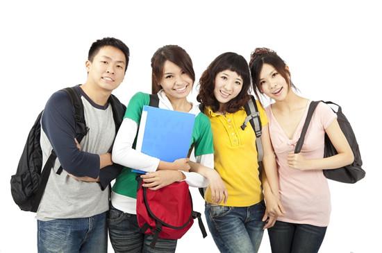 去读新加坡MBA硕士哪个学校好