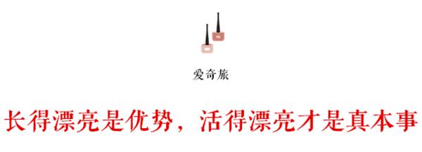 2016年04月28日(转载) - 快乐一兵 - 快乐一兵博客