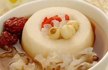 西芹炒草莓:黑暗料理还是营养搭配? - 风帆页页 - 风帆页页博客