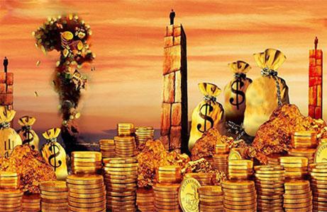 贵金属公司-上海黄金交易所约在十年前推出了面向个人投资者黄金T+D