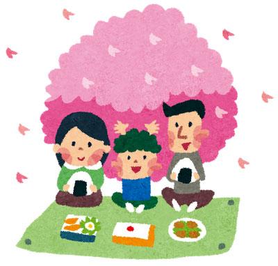 小学生制作家族树图片