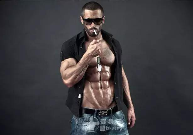 hv168鸿运国际,www.hv168.com|鸿运国际官网欢迎您后胸肌、背肌、手臂等肌肉不对称,该怎么办?