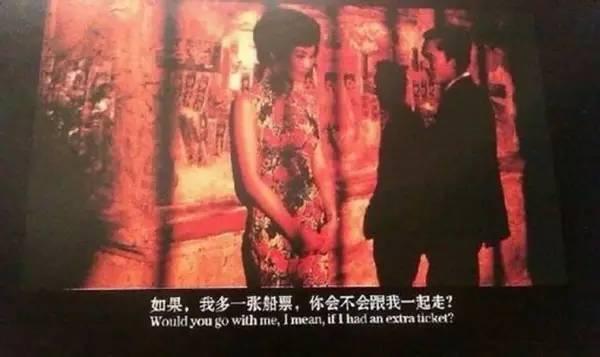 最老款绮'年华表_养父的花样年华演员表_演员介绍