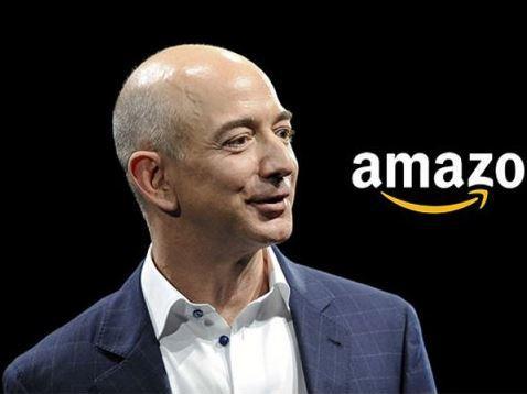 """亚马逊云计算服务的""""十年之后"""""""