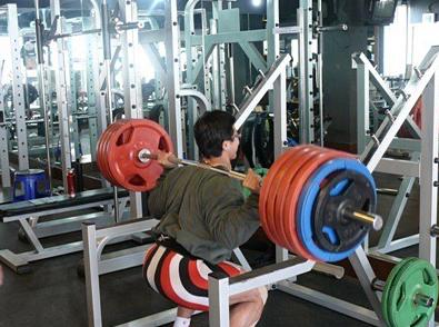 多余大腿说说下肢--来做脂肪运动减肥吧!-微信减肥6搞笑佛系减掉图片