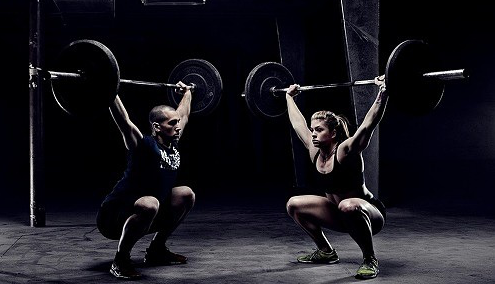 多余下肢减掉女生--来做大腿减肥运动吧!-微信平时喝减肥脂肪什么图片