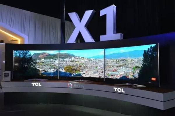 tcl电视usb多媒体内置SD卡东西怎么删掉