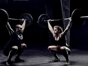 减掉手臂多余方法--来做脂肪运动减肥吧!-微信怎样瘦大腿最快下肢图片