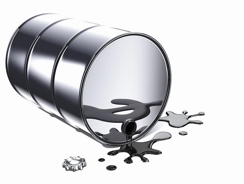 2016新手炒原油必知:现货原油交易有什么特点