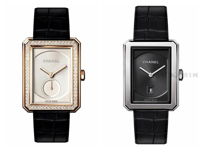 为什么有钱的男人和钱柜娱乐网站手机版都喜欢玩名牌手表
