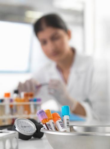 紫癜患者有必要检测过敏原吗