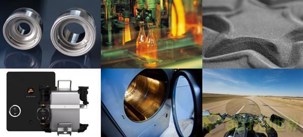 瑞典公司将推出航空级金属3D打印技术产品