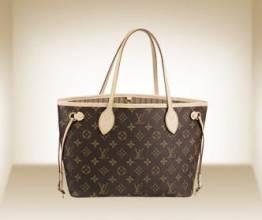 今年时尚流行爆款包包怎好意思没有女人喜欢呢
