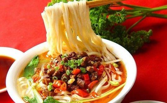 中国美食_美食 539_333